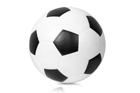 """כדורגל: 190 ש""""ח"""